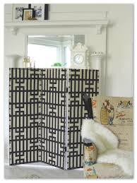 diy room dividers to help utilize every inch of your home divider