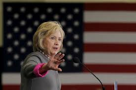 the basics of hillary clinton u0027s ongoing e mail troubles the