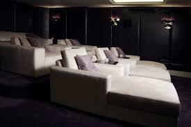 Cineak Seating Prices by Cinema Room U2026 Pinteres U2026