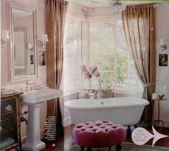 bathrooms tidbits u0026twine