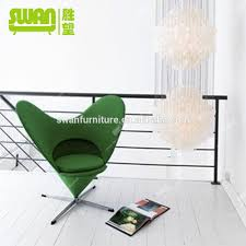 Famous Coffee Table San Yang Home Furniture San Yang Home Furniture Suppliers And
