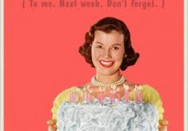 Inappropriate Birthday Memes - rude birthday cards elegant dirty birthday meme happy birthday dirty
