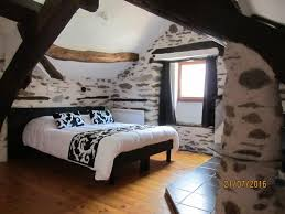 chambres d hotes 22 chambres d hôtes auberg inn bed breakfast ambialet