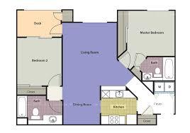 apartment floor plan creator apartment floor plan best floor plan design company