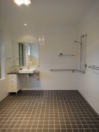 wheelchair accessible bathroom designs home interiror and