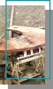 mgm countertops u0026 cabinetry tallahassee florida