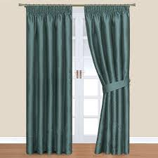 Cherry Kitchen Curtains by Curtain Drop Decorate The House With Beautiful Curtains