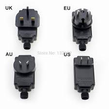String Lights Uk by 20 30m Ac100 240v 8 Lighting Model Ip44 Led String Lights