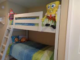 Spongebob Bunk Beds by Splash By Owner Low Flr Oct 21 28 2 Vrbo