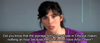 Magic Meme Gif - here are some magical sarah silverman gifs from jenny nelson and funny