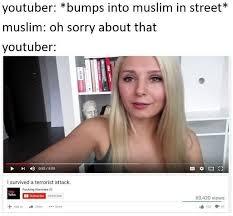 Youtuber Memes - youtuber overreaction memes rising fast buy buy buy memeeconomy