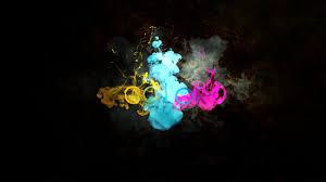 vibrant wallpaper vibrant colors 703602 walldevil