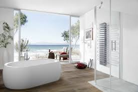 badezimmer weiss badezimmer braun weiss wohndesign