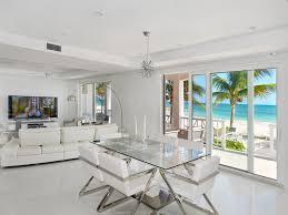 white house ultra modern beach front vrbo