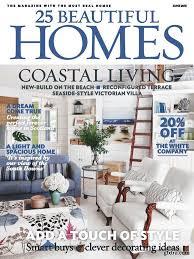 home interior magazines best interior design magazine covers june 2015 interior design