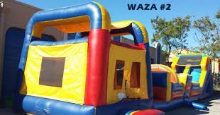 bounce house rental miami welcome to the one stop shop for party rentals in miami