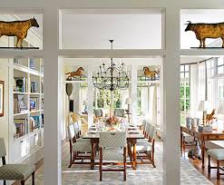 Casual Dining Room Decadent Dining Rooms Come Take A Seat Au Revoir The