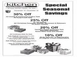 kitchen collections coupons 28 coupons for kitchen collection kitchen collections