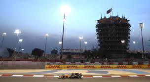 lexus used car bahrain f1 preview of the 2017 bahrain grand prix motor trader car news