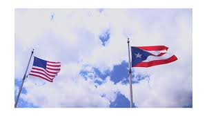 Flag Puerto Rico Puerto Rico Statehood Vote Why It Might Become The 51st State
