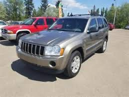 tan jeep cherokee jeep grand cherokee tan gas buy or sell new used and salvaged