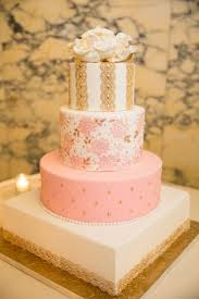 wedding cake lace wedding cakes wedding cake pictures and styles