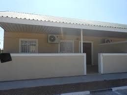two bedroom house okavango properties botswana real estate two bedroom house for rent11 jpg