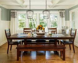 traditional dining room ideas photos of dining rooms universodasreceitas