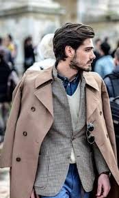 how to pull back shoulder length hair best 25 medium length hair men ideas on pinterest medium length