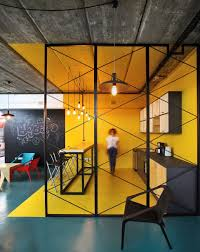 home design courses uk modern kitchen ingenious office kitchen design in yellow home