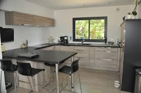 cuisine villefranche sur saone création et pose de cuisines et salles de bain dans l ain monard