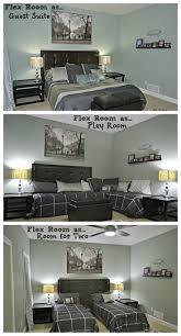 best 25 guest suite ideas on pinterest guest room guest rooms