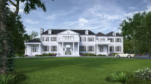 luxury home builder top home builders custom luxury home mansions