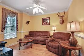 real estate for sale 2089 ike stone rd monroe ga 30656 mls