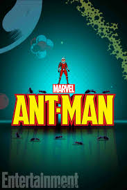 marvel u0027s ant man animated shorts coming disney xd
