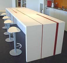 corian table tops table tops custom furniture bar furniture interior design furniture