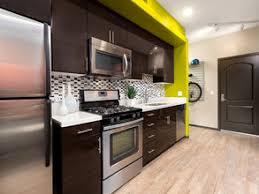 Irvine One Bedroom Apartment by Avalon Irvine Rentals Irvine Ca Apartments Com