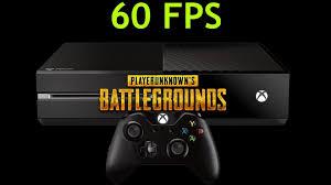 player unknown battlegrounds xbox one x fps создатели pubg пообещали 60 fps для xbox one x pubg top 1