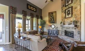 design house inverness reviews inverness estates classic in tomball tx by gehan homes