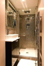 bathroom ensuite ideas ensuite bathroom ideas