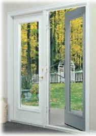 Rona Patio Doors Fancy Patio Doors Exterior Rona Barn Patio Ideas