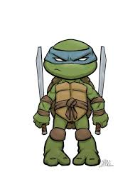 ninja turtles cartoon cartoon ankaperla