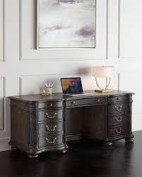 Hooker Credenza Hooker Furniture Matilda Office Furniture