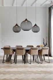 luminaire cuisine pas cher suspension luminaire cuisine pas cher a d o destiné suspension