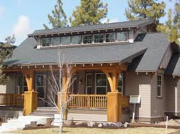 100 craftsman home plans with photos ideas craftsman home