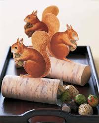 thanksgiving crafts martha stewart