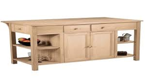 Unfinished Discount Kitchen Cabinets by Unfinished Oak Base Kitchen Cabinets Base Cabinet W 2 Drawers Oak