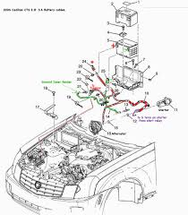 wiring diagram for pickups wiring diagram weick
