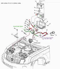 pickup wiring diagrams u0026
