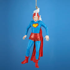 i superman ornament lucystore pay 1 00 now and